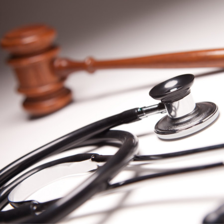 Litigation for Wrongful Death Cases
